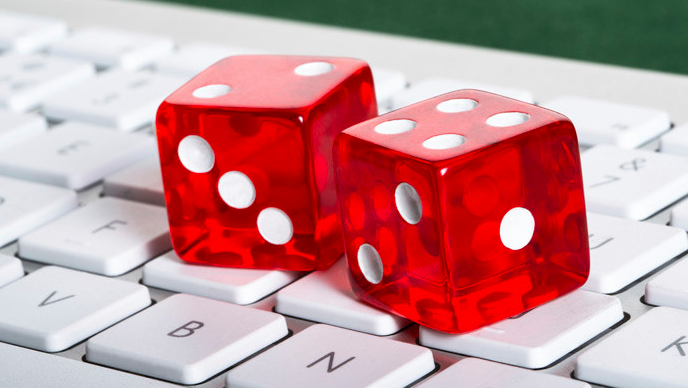 Enjoy Online Slots with an Online Gambling Site You Can Trust