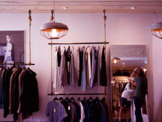 Fashion Marketing Guide