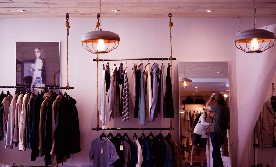 Fashion Marketing Guide: Know how it works
