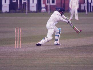 cricket betting germany
