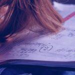 class 10 maths exam