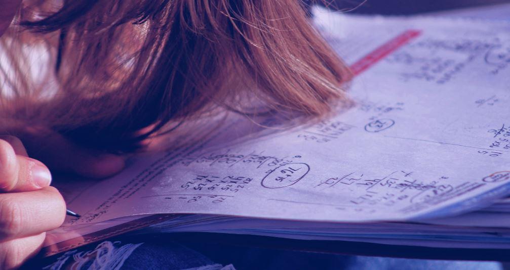 Best Study Schedule for Class 10 Maths Exam Preparation