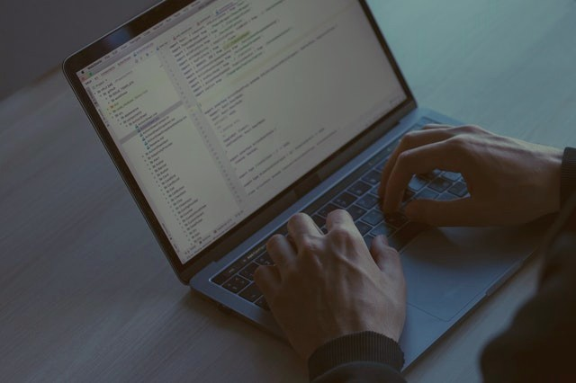 An overview of JavaScript Security