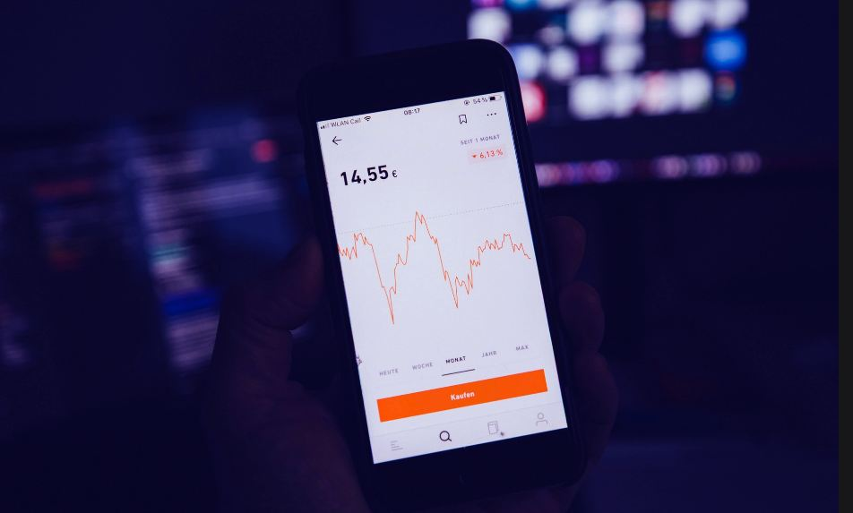 How to Trade with Compositions in Forex?